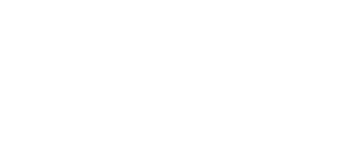 ACCREDITED ASSOCIATION MANAGEMENT COMPANY logo